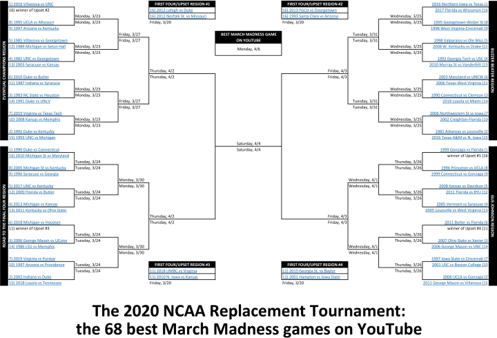 2020-NCAA-Tournament_large